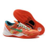 Men Nike Zoom Kobe 8 Basketball Shoes Low 266 For Sale