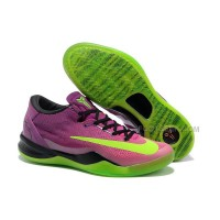 Men Nike Zoom Kobe 8 Basketball Shoes Low 264 For Sale