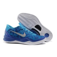 Men Nike Zoom Kobe 8 Basketball Shoes Low 263 For Sale