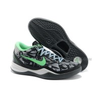 Men Nike Zoom Kobe 8 Basketball Shoes Low 258 For Sale