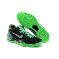 Men Nike Zoom Kobe 8 Basketball Shoes Low 252 For Sale