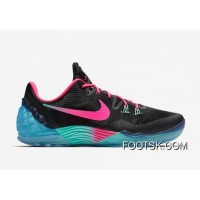 2016 Nike Zoom Kobe Venomenon 5 South Beach Online Yaxs3e