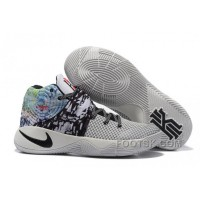 2016 Discount Nike Kyrie 2