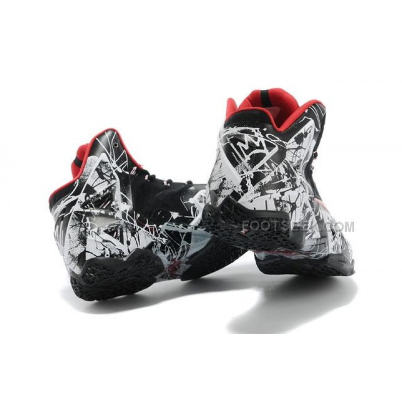 nike lebron 11 xi xdr graffiti  price   89 65 - discount authentic shoes