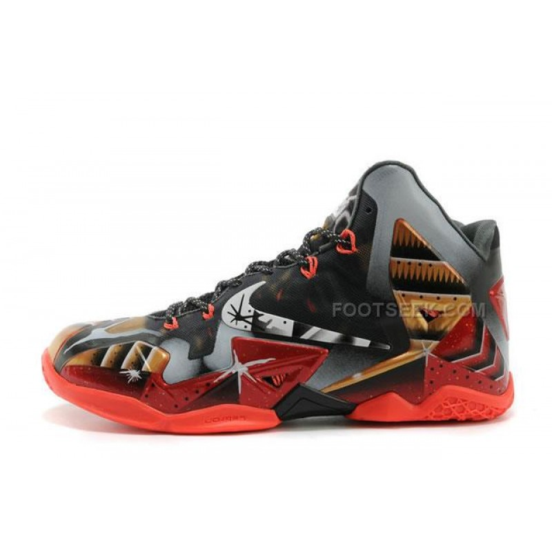 Lebron James Flywire Shoes Price