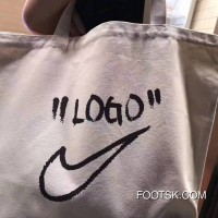 7624 Nike ABC X Off White NYC Of Campus The Ten BAGS Top Deals