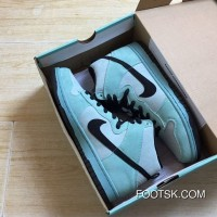Nike Dunk High Pro Sb Ice Blue Super Deals