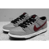 Nike SB Dunk Low DUNK IW 819674-060 Womens