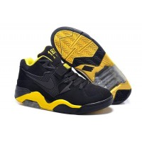 For Sale Nike Air Ce 180 Black Maize Bumble Bee
