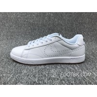 Nike Tennis Classic Ultra Leather White Super Deals