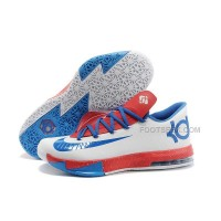 "Nike Zoom KD 6 ""Paris"" Discount Online"
