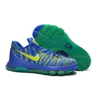 Discount Cheap Womens KD 8