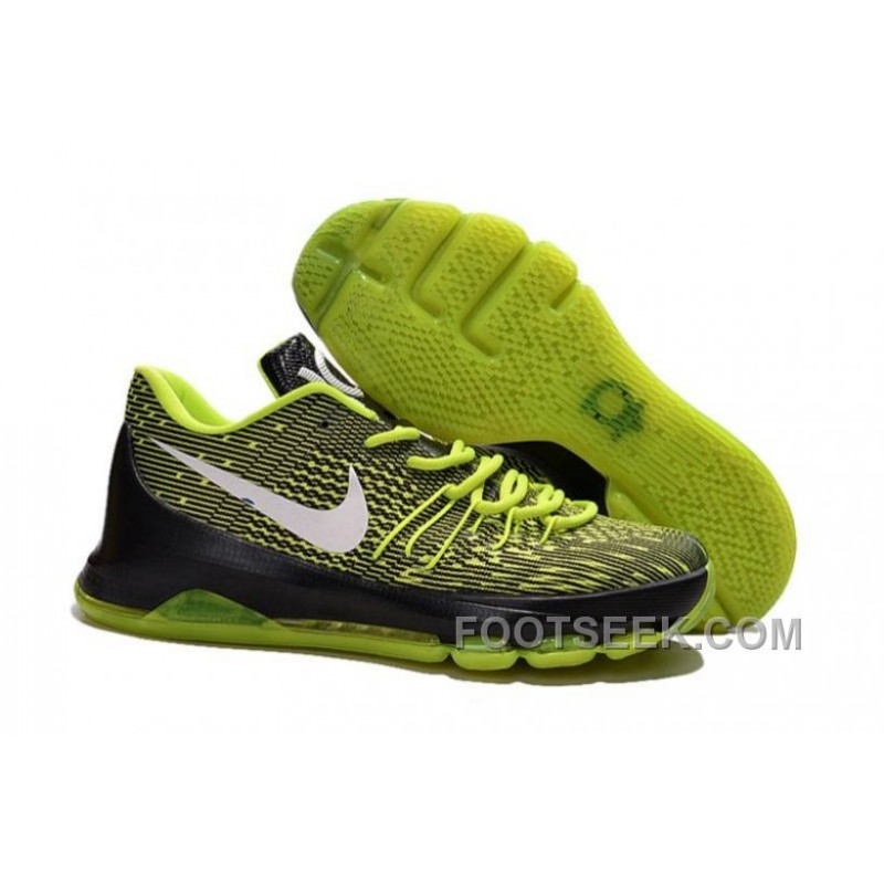more photos a3a4c 18f41 Cheap Kevin Durant 8 Shoes 2016 Online Store