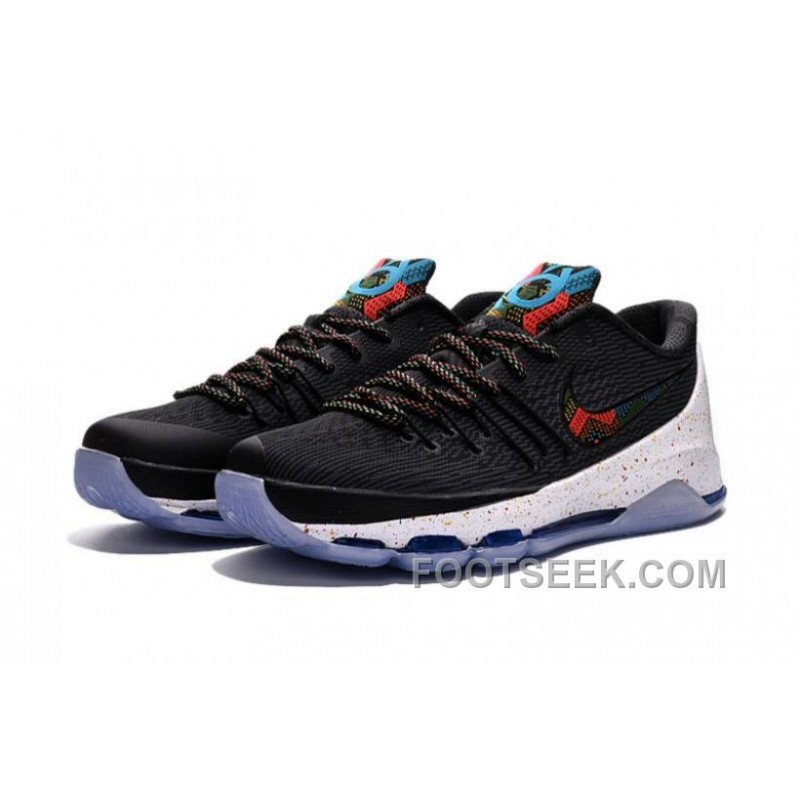 nike kd 8 christmas mens nike running sale