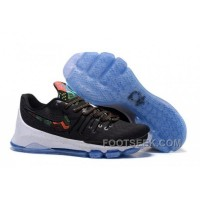 Kevin Durant 8 Cheap Kevin Durant 8 Shoes 2016 Online