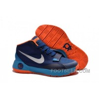 Nike KD 8 VIII PS Suit Kevin Durant Preschool Boys