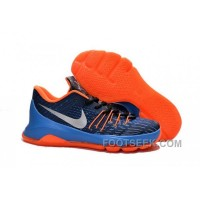 Womens Kevin Durant 8 Nike Kevin Durant 6 Shoes Enjoy