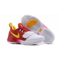 """Nike Zoom PG 1 """"Hickory"""" PE Cheap To Buy"""
