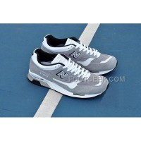 Online New Balance 1500 Men Grey