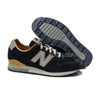 Online Womens New Balance Shoes 996 M017