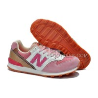 Online Womens New Balance Shoes 996 M018