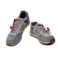 Online Womens New Balance Shoes 996 M019