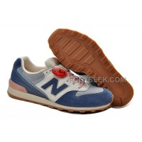 Online Womens New Balance Shoes 996 M022