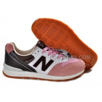 Online Womens New Balance Shoes 996 M026