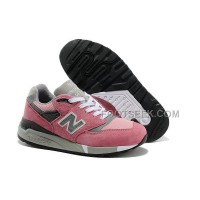 Online Womens New Balance Shoes 998 M004