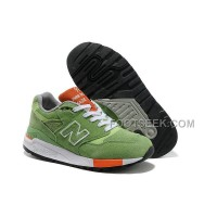 Online Womens New Balance Shoes 998 M005