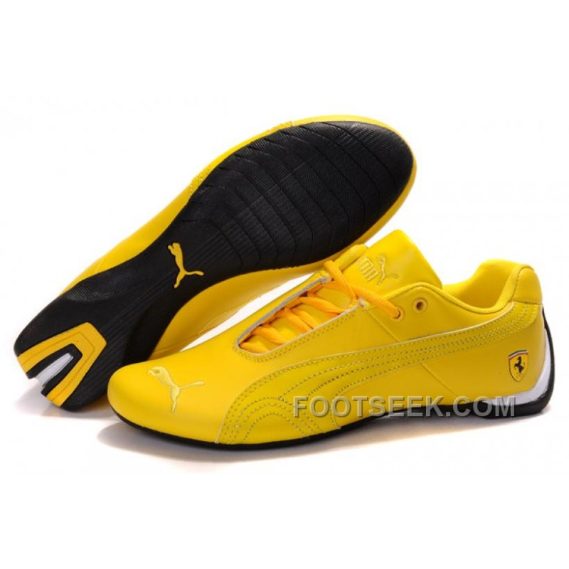 Buy Puma Shoes Online At Lowest Price