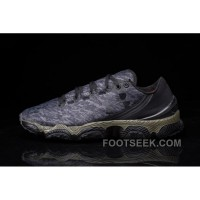 Under Armour Speedm XC Mens Black Gold For Spring