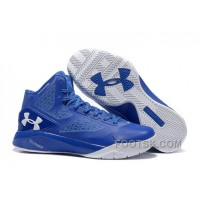Under Armour ClutchFit Drive 2 For Men Basketball Shoes Deep Blue Lastest HFh4pQ
