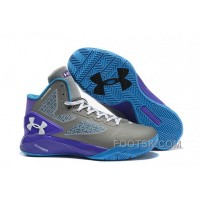Under Armour ClutchFit Drive 2 Graphite Sneaker For Sale R2HtFk