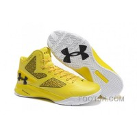 Under Armour ClutchFit Drive 2 Taxi Sneaker Top Deals RkkJf