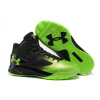 Under Armour ClutchFit Drive II Green Black Sneaker Christmas Deals DmRKrax