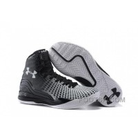 Under Armour Clutchfit Drive Black Gray Sneaker Top Deals YxhGp