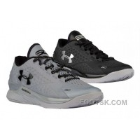Under Armour Curry 1 Low Stealth Pack Sneaker Discount W2rsT
