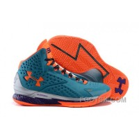 Under Armour Curry One Curry Camp Sneaker Cheap To Buy 2kSif