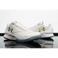 Under Armour Curry One Low Friends And Family Sneaker For Sale YM58c