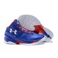 Under Armour Curry 2 Providence Road Sneaker Online Hykp5ba