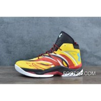New Under Armour Curry 2.5 'Sun WuKong' Super Deals Fc4XWM