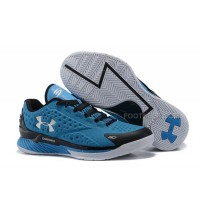 "Newest Under Armour Curry One Low ""Panthers"" Cheap Online"
