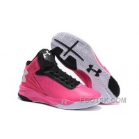 Under Armour Micro G Torch Breast Cancer Sneaker Discount ZrxG5