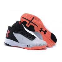 Under Armour Micro G Torch Green Black Sneaker Authentic WaPrGJM