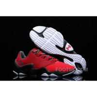 Under Armour Phenom Proto Trainer Red Black Sneaker Super Deals SZEGD