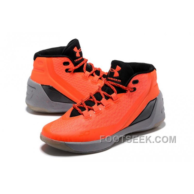 27c249865b7 under armour curry 3 32 kids cheap   OFF41% The Largest Catalog ...