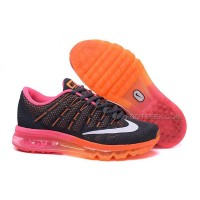 Women Nike Air Max 2016 Sneakers 211