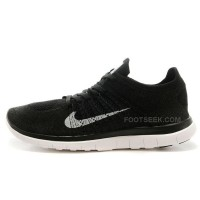 Discount Women Nike Free 3.0 Flyknit Running Shoe 301