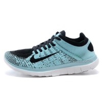 Discount Women Nike Free 3.0 Flyknit Running Shoe 300